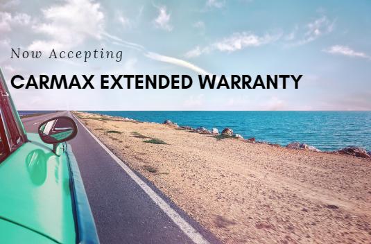 Carmax Extended Warranty >> Premier Auto Service Premierautoswfl Twitter