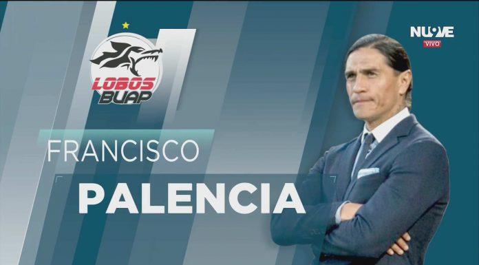 Televisa Deportes's photo on Palencia