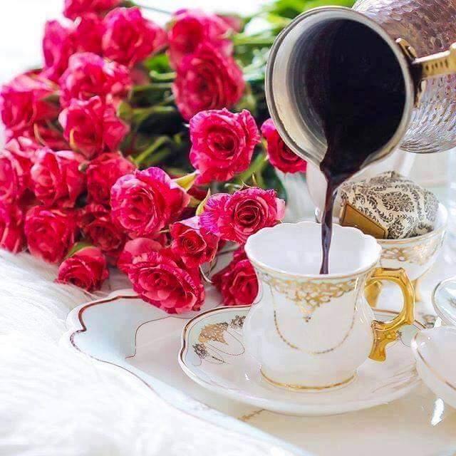 Класс скрапбукингу, открытки с розами доброго утра отличного дня