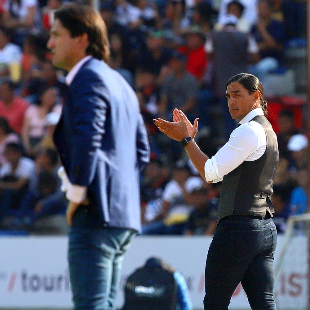 losaficionados.mx's photo on Palencia