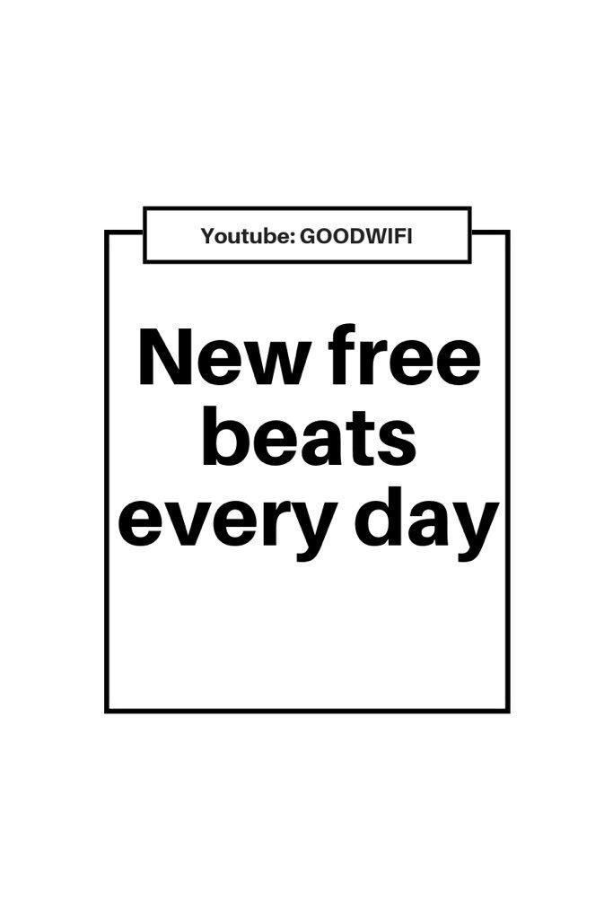 freetypebeats hashtag on Twitter
