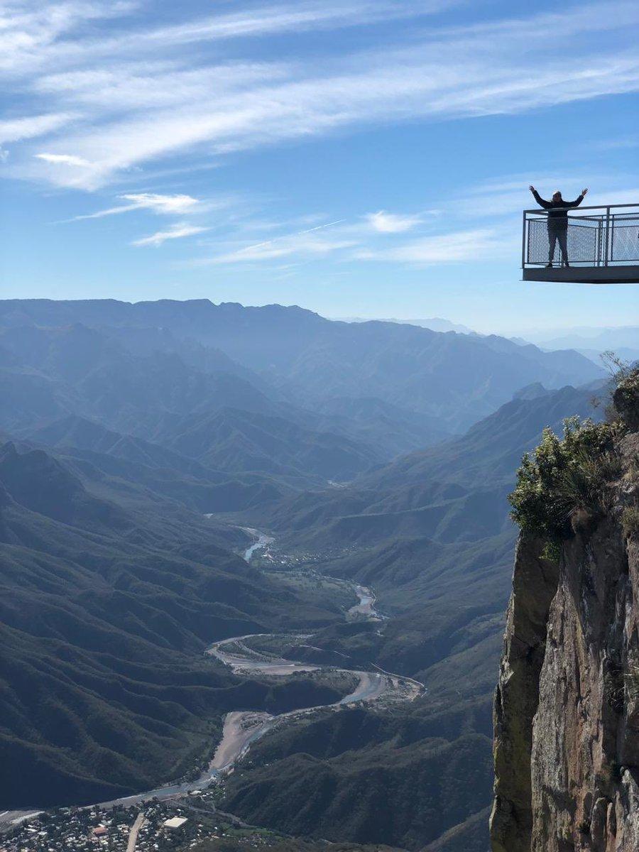 Cerro del Gallego.