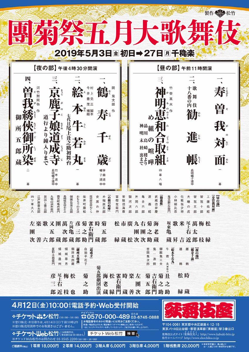 月 3 31 平成 西暦 年