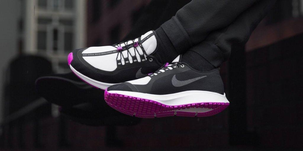 fbbc89a0144e Sneakerdeals Retweeted ( Streetwearnigg)