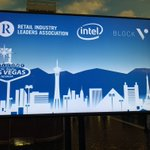Image for the Tweet beginning: Great time at the @Inteliot/Rila/BlockV