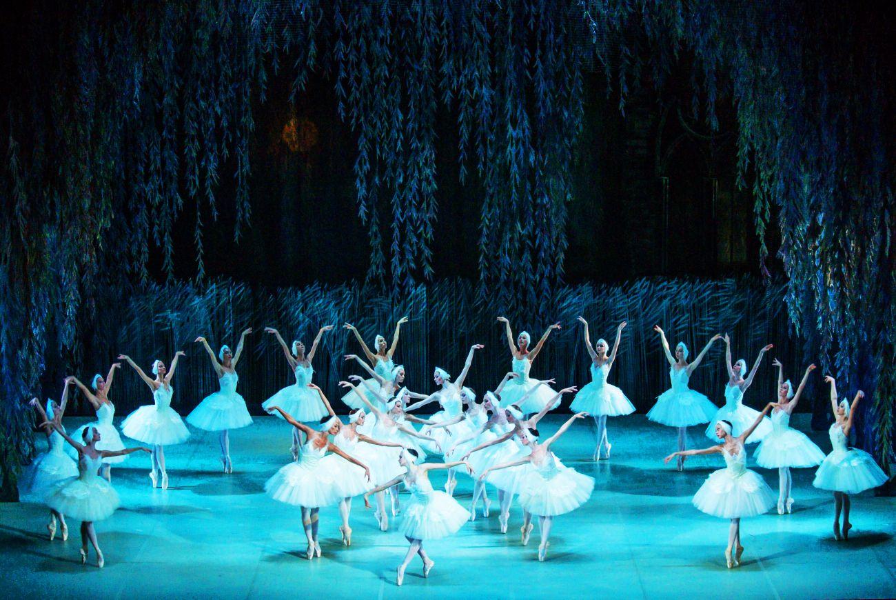 Поздравлениями днем, картинки к лебединому озеру чайковского