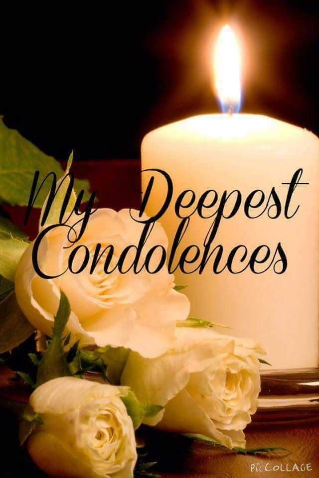 Открытка соболезнования на английском, рождеством поздравления