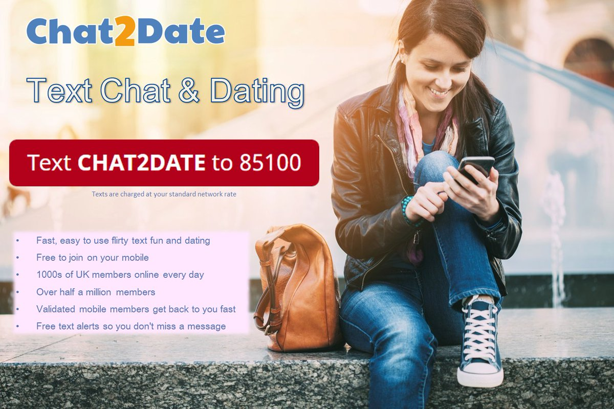 Your area singles free Chat