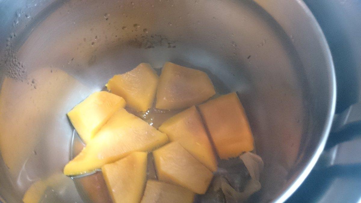 圧力 煮込み 鍋 ハンバーグ