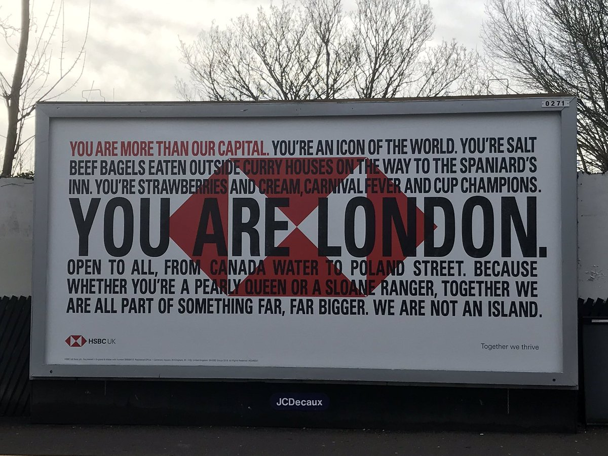 HSBC UK on Twitter: