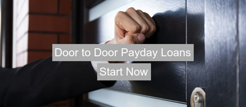 3 thirty day period pay day advance student loans on the net