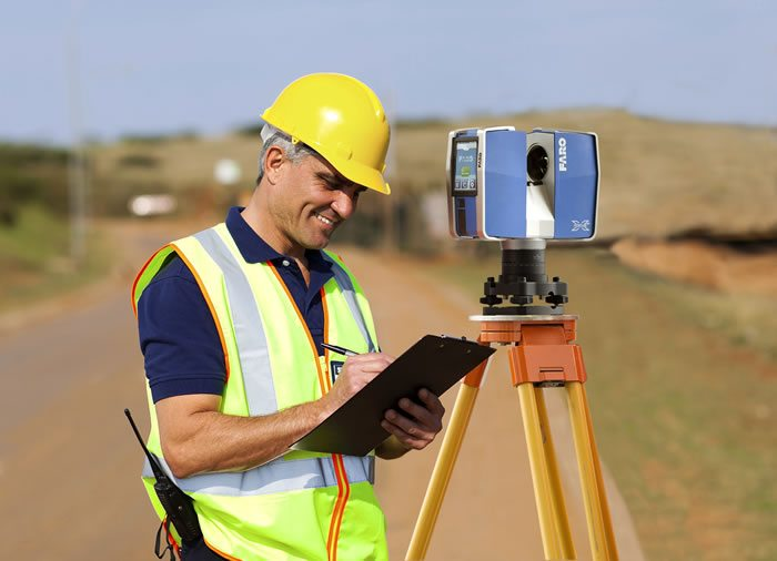 """Hope Rescue on Twitter: """"We need a Land Surveyor if you can help pls. We're  preparing site plans and need some pro-bono help in #Llanharan #RCT if you  know anyone. Pls ✉️enquiries@hoperescue.org.uk"""