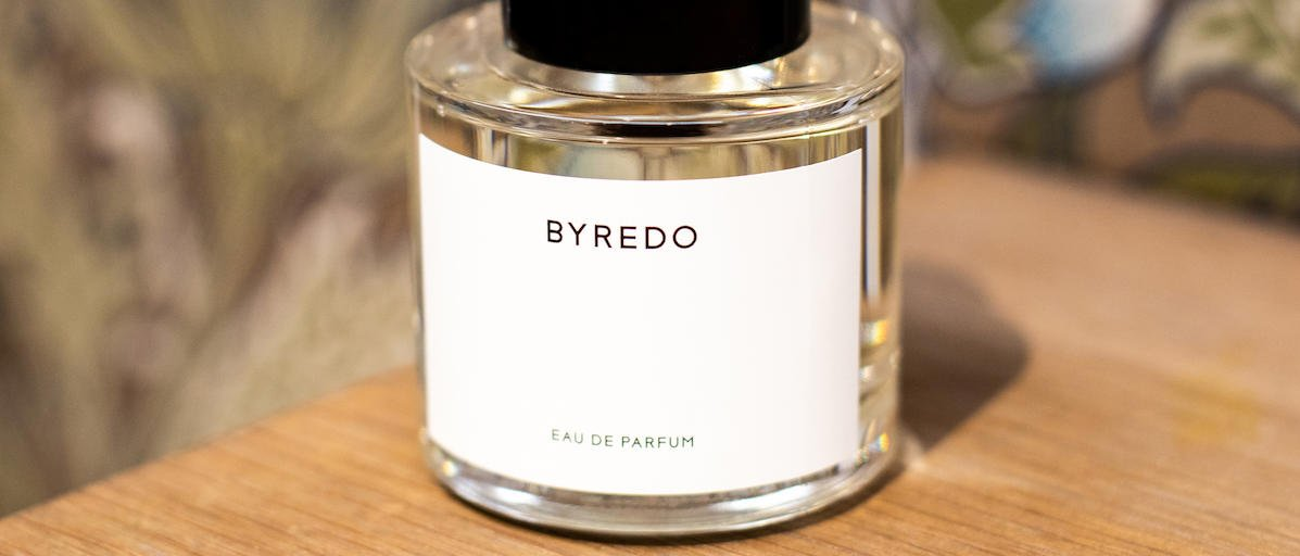 a6c6aae8c062 new at liberty byredo launch their unnamed fragrance with no name or  direction this scent turns