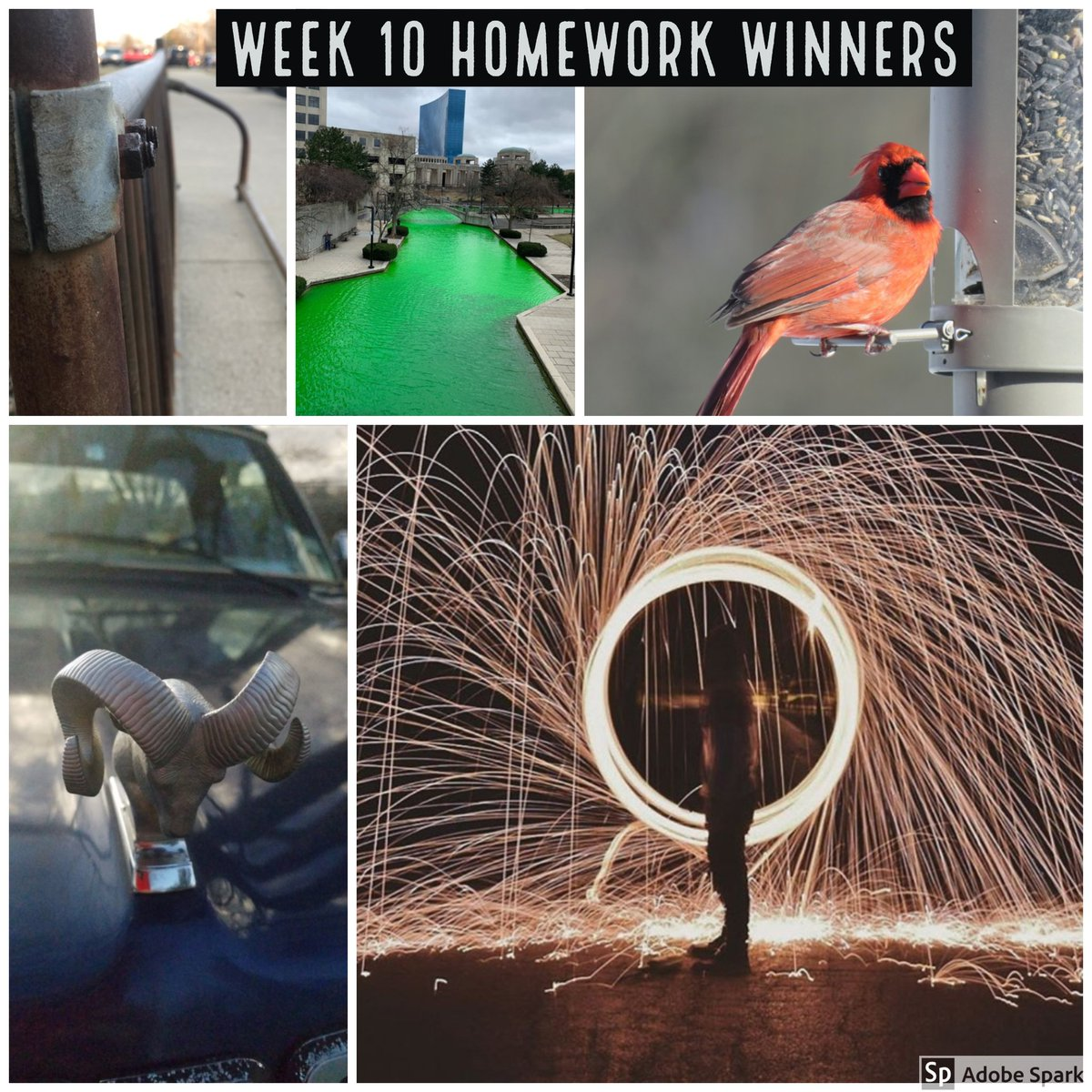Week 10 Homework Winners! Students explored various ways to find #symbols and ways to capture them. #mhsphotography #photography #highschoolphotographer #uneditedpic.twitter.com/hRC4rFfxiS
