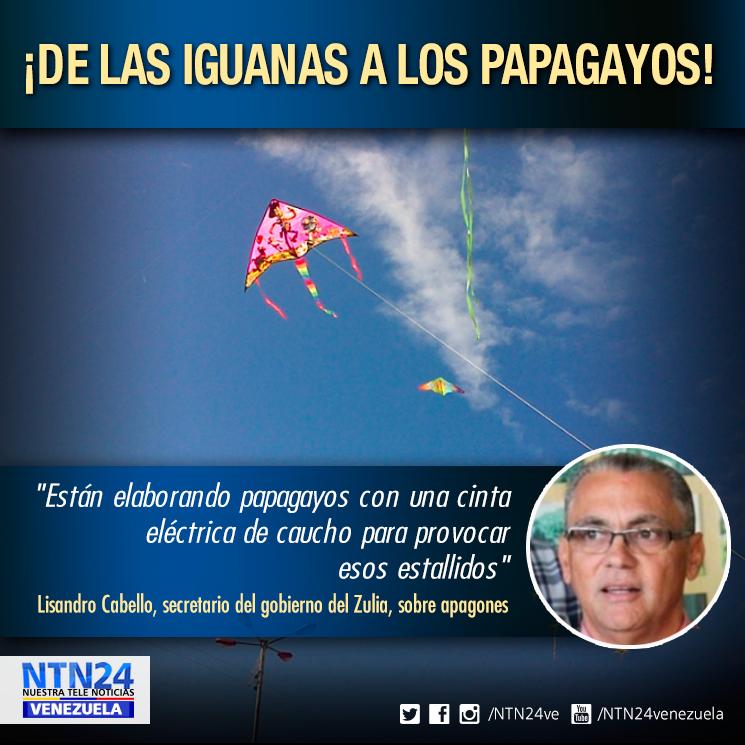 Gobierno (interino) de Juan Guaidó - Página 13 D1-B_4DX4AA6wvC