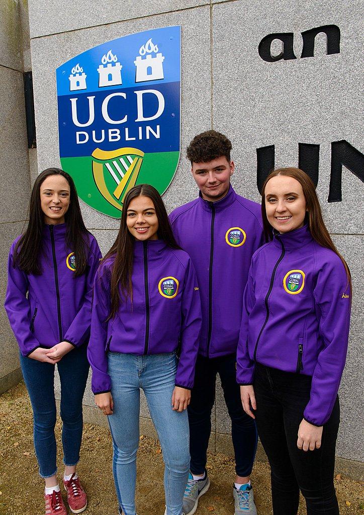 """1 Aibreán 17.00 an sproc d""""iarratas ar scoláireacht @BordnaGaeilge  """"Teach na Gaeilge"""" http://www.ucd.ie/bnag/ga/teachnagaeilge/scolaireachtaisceimchonaithegaeilge/…"""