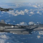 Image for the Tweet beginning: Why the F-15 Is Still