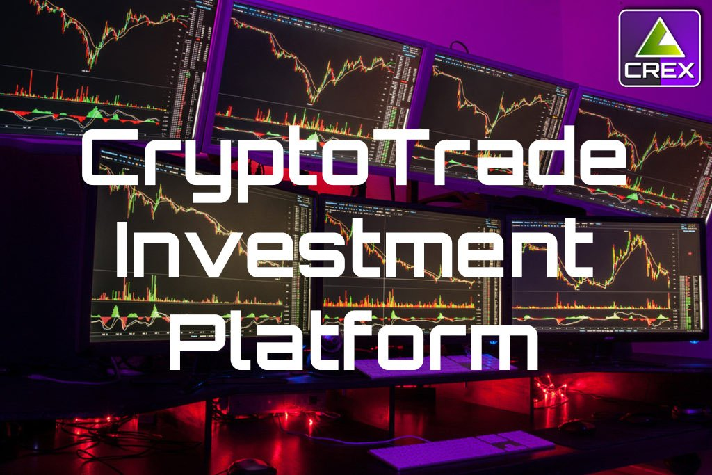 invest like the best cryptocurrency