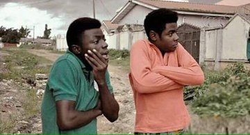 I told a slay queen to download IMO for video chat and she said &quot;No, I prefer ANAMBRA&quot;.  Where should I go and faint pls?   #ArewaMeeToo  #InternationalWomensDay  #IWD2019   #FridayMotivation  #FridayThoughts <br>http://pic.twitter.com/77Qq69pfhz
