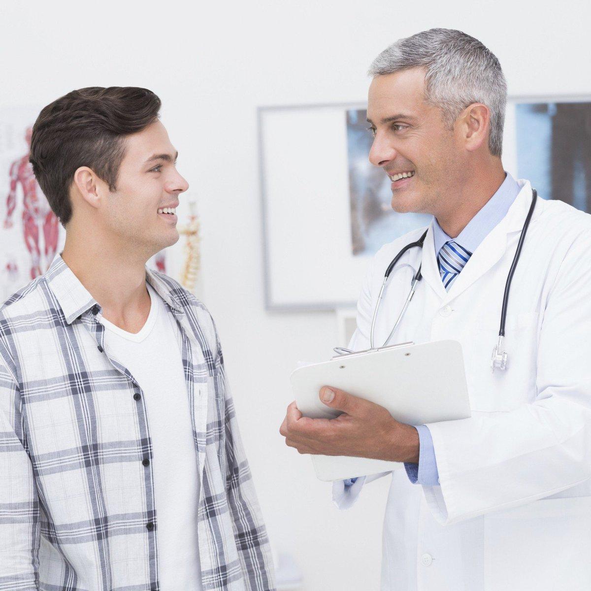 Простатиты урологи врачи простатита массаж простаты