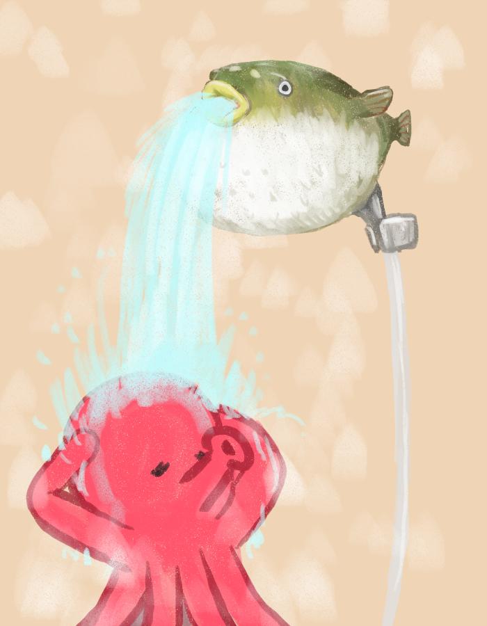 RT @kosatsuneDQX: @gigisdelivery 楽しそうだけどすごい水量になりそうではありますねえ https://t.co/srQuyOWfVl
