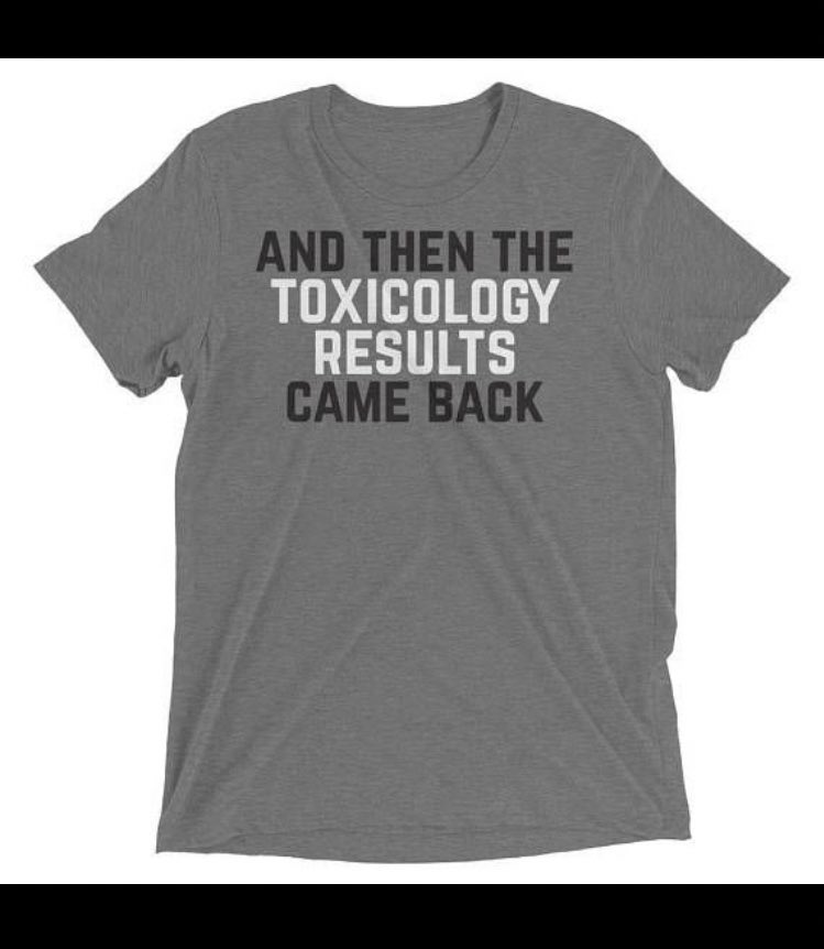 It's like #EmergencyMedicine and #ForensicFiles all in one shirt. Where do I find this!? <br>http://pic.twitter.com/Gn6h1xhj9M