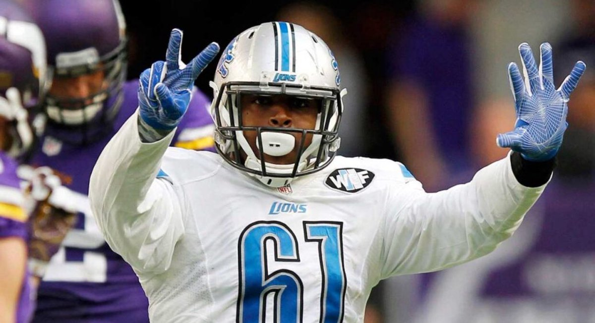 Welcome to the Dallas Cowboys, DE Kerry Hyder! #CowboysNation<br>http://pic.twitter.com/AM22Kw2hd2
