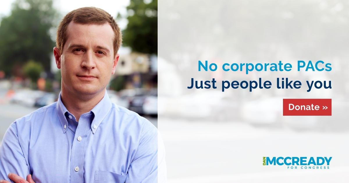 This race will get expensive. Rejecting corporate PAC money means we'll need a lot of people chipping in what they can. But our democracy is worth fighting for. So please, make a donation today to help us kick off this effort: https://secure.actblue.com/donate/dmc-march?refcode=twt_190318…
