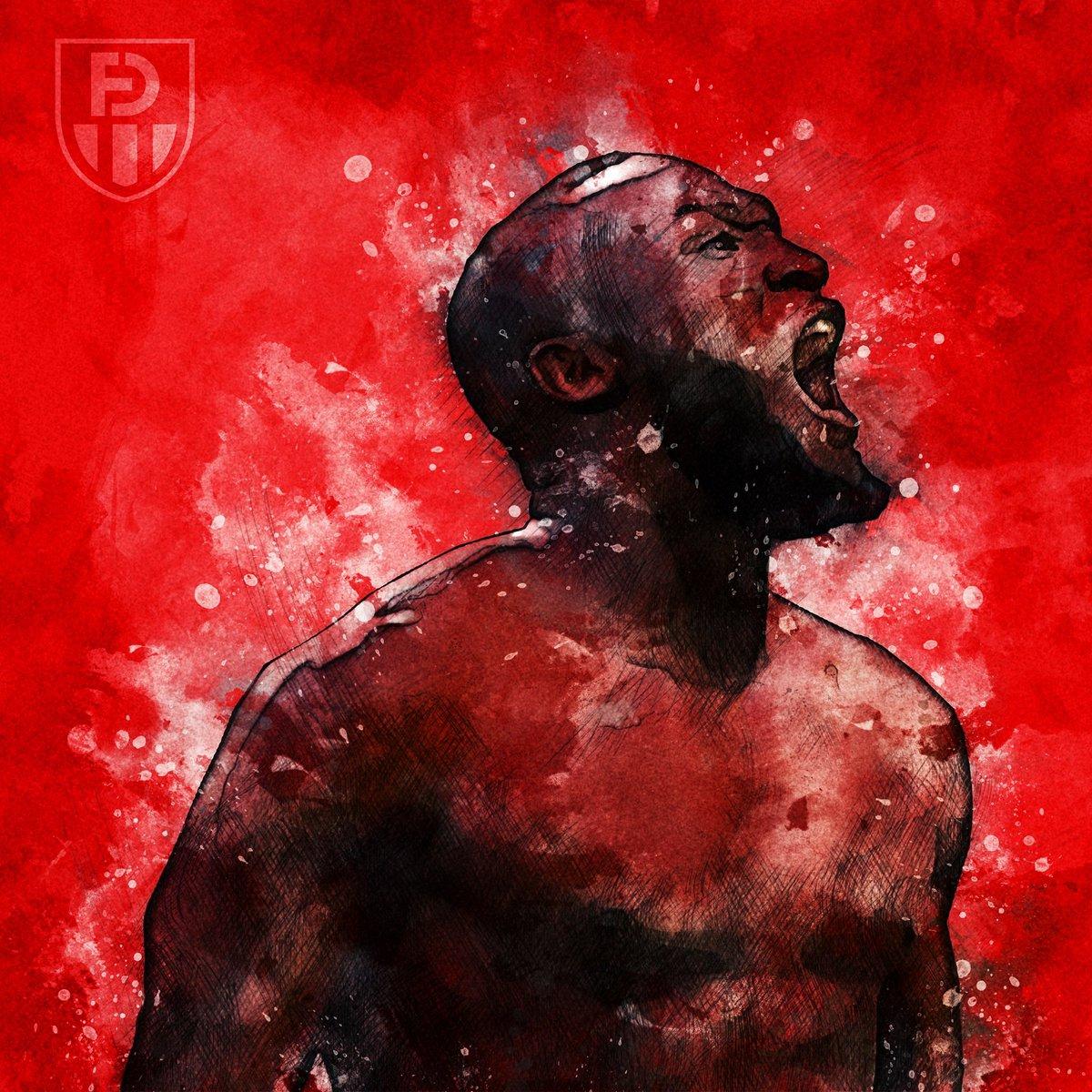 #MUFC #ManchesterUnited #Lukaku