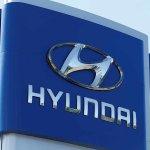 Image for the Tweet beginning: Hyundai, Kia face state probe