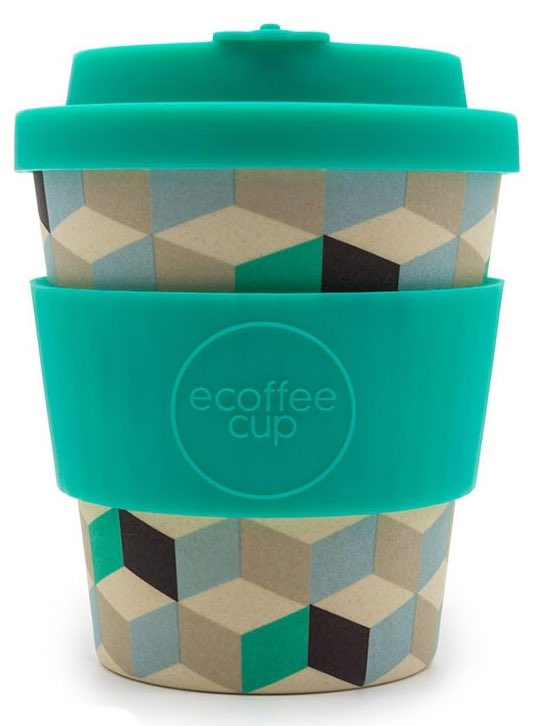 be good like me and buy a reusable cup ffs
