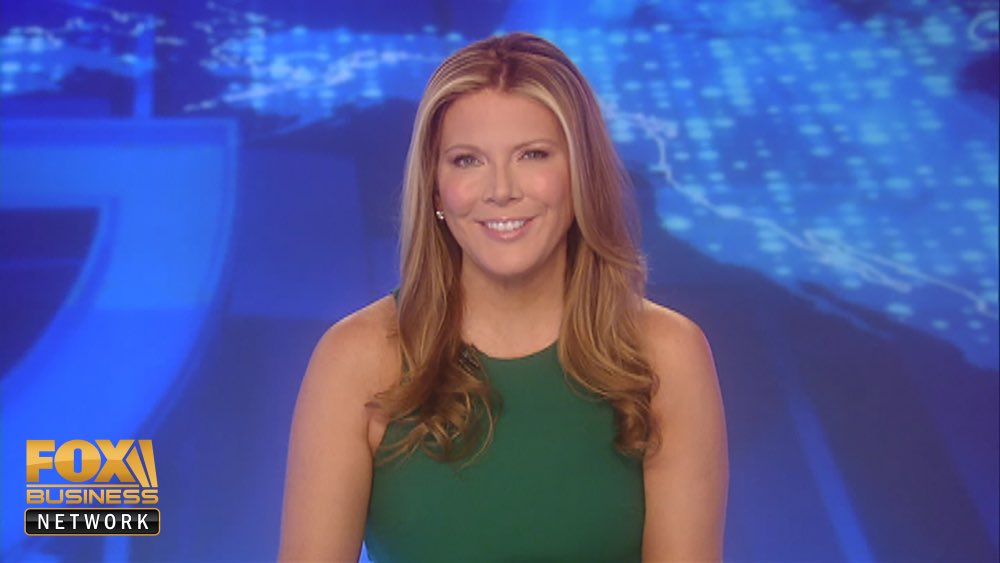 My wife @Debber66 will be on @trish_regan at @FoxBusiness tonight at 8.45 pm Eastern talking about socialist corruption in her native Venezuela @Betticaa @mcestero