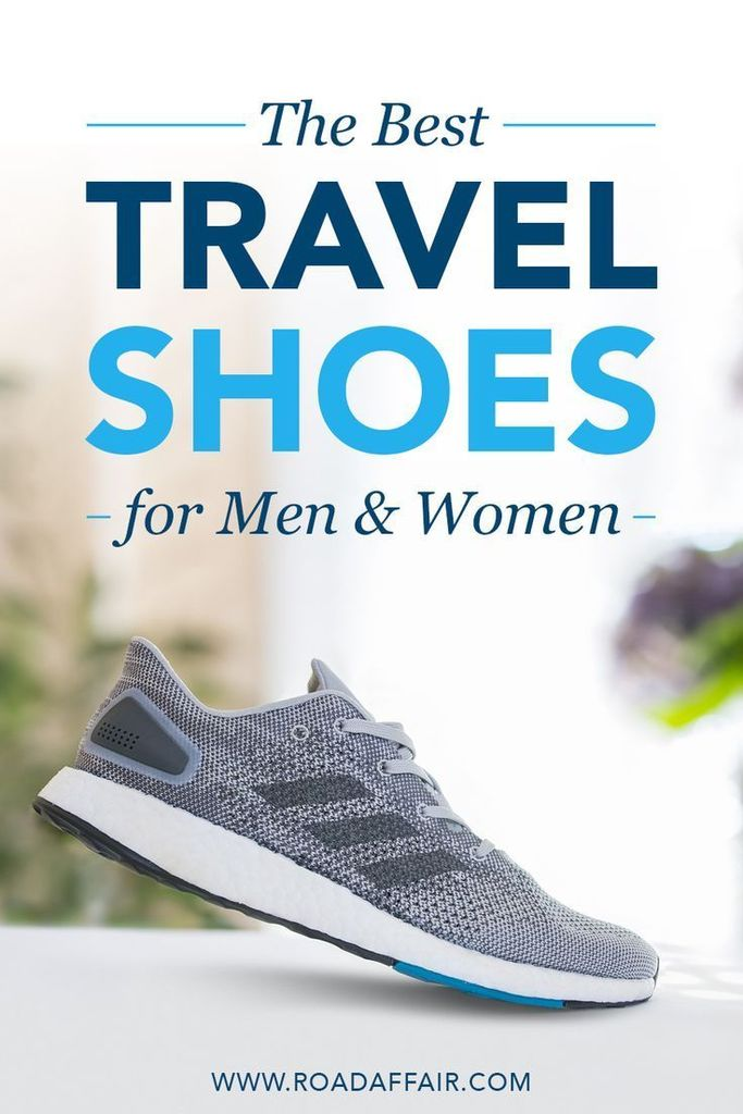 Just Pinned to PINWORTHY: TRAVEL : https://ift.tt/2XeJHT0  #travel #tlpicks #travelblogger #travelguide Discover the best shoes for traveling, including the best travel shoes for men and women. #BestTravelShoes
