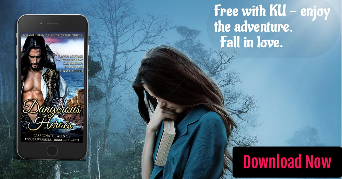 Sinful indulgence of the best kind- NYT & USA Today Authors - 5 books #KU #kindleunlimited #Romance #Free w #KU #99cents #.99 #deals #Scottish #KINDLE #readingromance #ebooks #Amazon #findnewbooks #booklovers #findnewbooks #amreading #AMAZON http://amzn.to/2tmjlRd