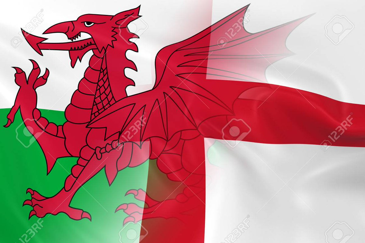In #Wales? In the #WestofEngland? In #manufacturing? Join our LinkedIn special interest group: https://wp.me/paLPnv-1jl  #manufacturing #ukmfg #mfguk #GBmfg #Swansea #Cardiff #Newport #Gloucester #Bristol #Taunton #Exeter #Plymouth