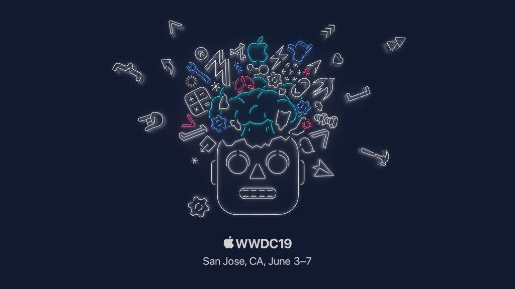 Apple、「WWDC 2019」を6月3日に開催 #WWDC2019 #Apple #macOS #iOS #WatchOS #tvOS #WWDC #macromancer https://macromancer.com/apple%e3%80%81%e3%80%8cwwdc-2019%e3%80%8d%e3%82%926%e6%9c%883%e6%97%a5%e3%81%ab%e9%96%8b%e5%82%ac/…