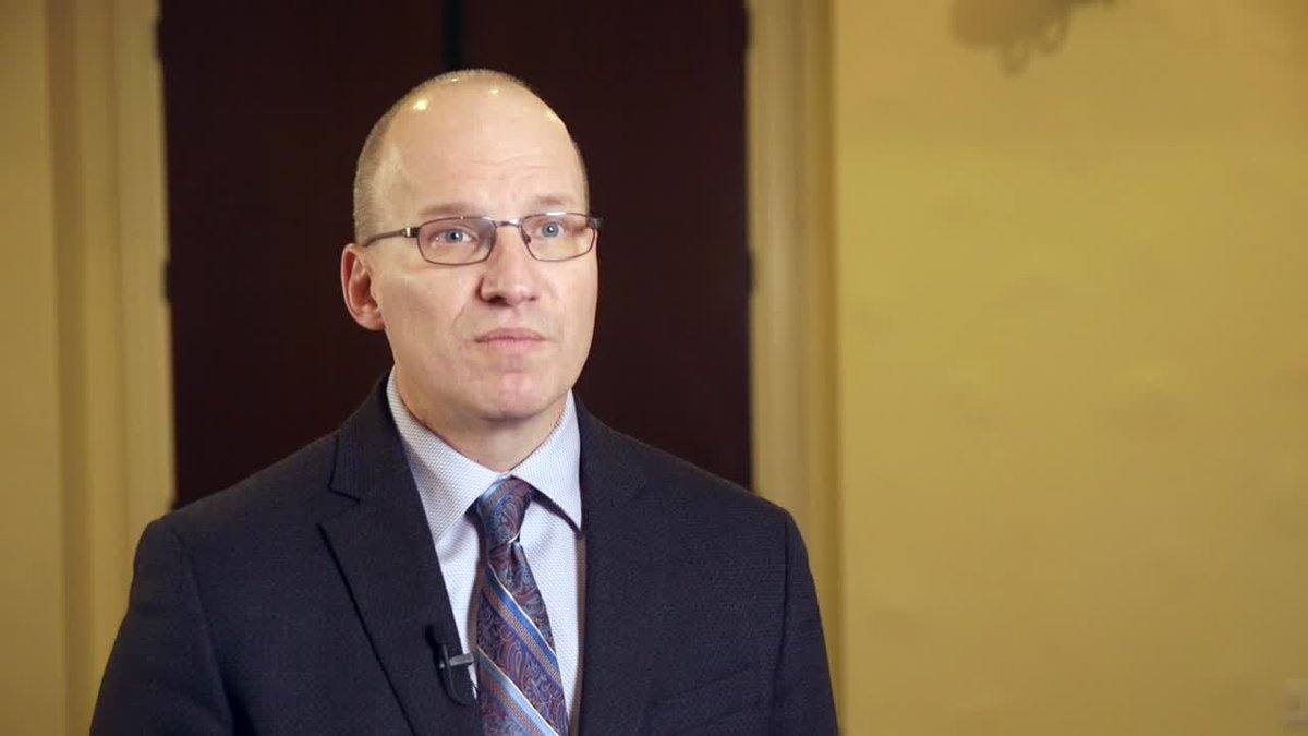 The Importance Of Measuring Gate Speed http://bit.ly/2HtMraj @WilliamDale_MD @cityofhope  @MOASC_Office #moasconcologysummit @palliativecare #PalliativeCare #palliative @PalliativeMedJ @PalliativeMed_j #cancer #cancerfree #oncology #EndCancer #beatcancer #MedEd #Health