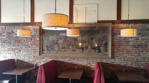 Come Visit Rory&#39;s Tavern #RorysTavern #bluegrassmusic #Livemusicband #beerlovers #livemusiccapitaloftheworld #livemusicians<br>http://pic.twitter.com/Y25gYz68lF