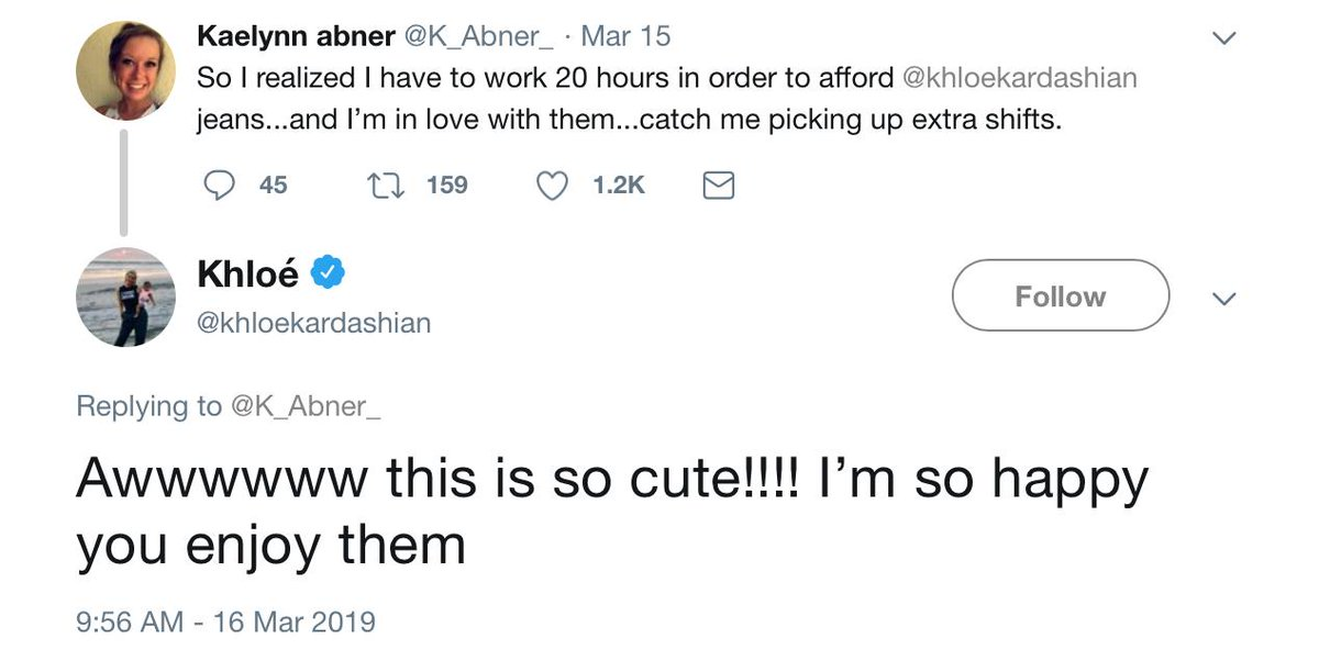 dying under capitalism is so cute!!!!