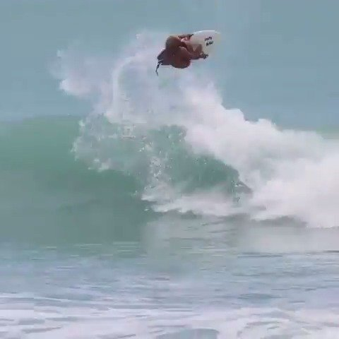 T-minus 17 days till Snapper. You think @ferreiraitalo15 is ready?