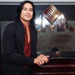 Image for the Tweet beginning: Welcome to the #fAMAly, @piolopascual_ph