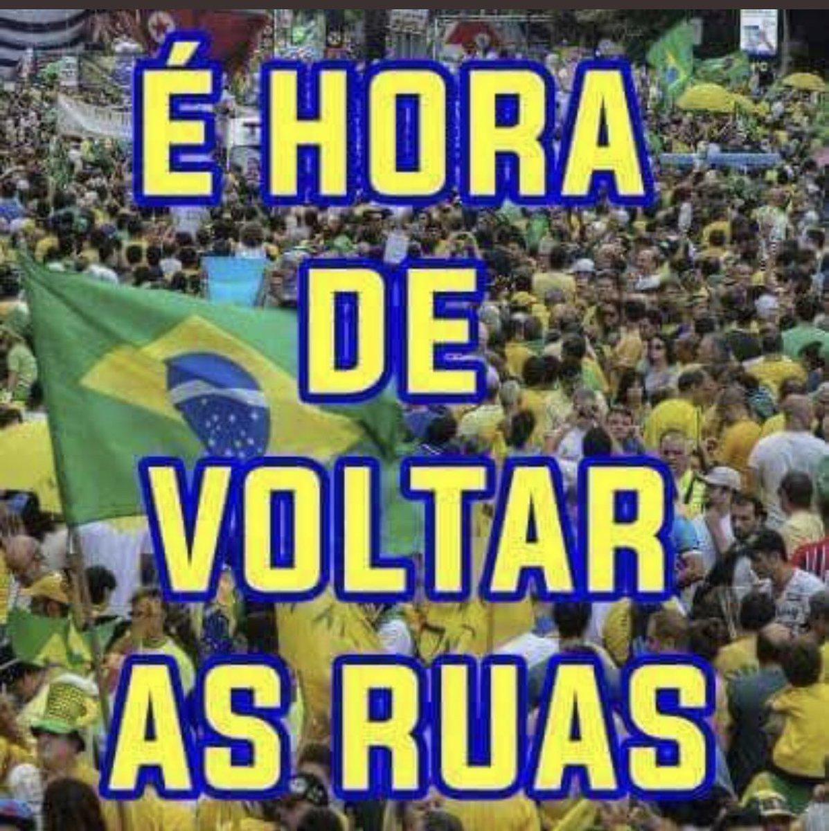 Reflexões's photo on #Dia17nasRUAS