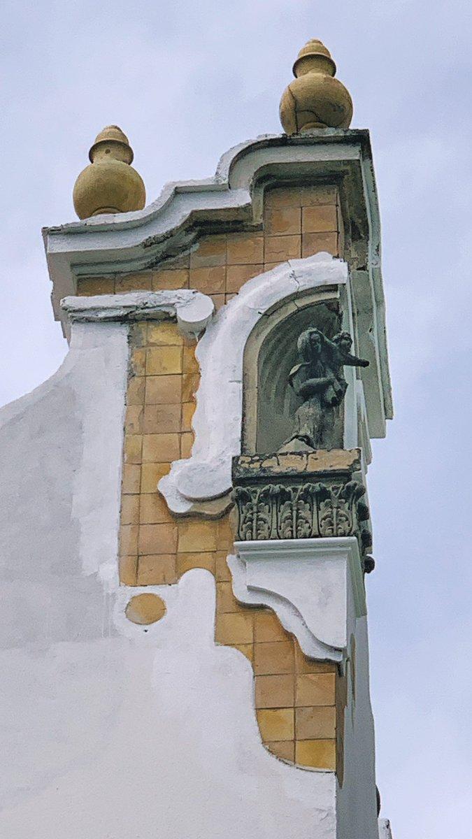alberto beltran's photo on Beltrán