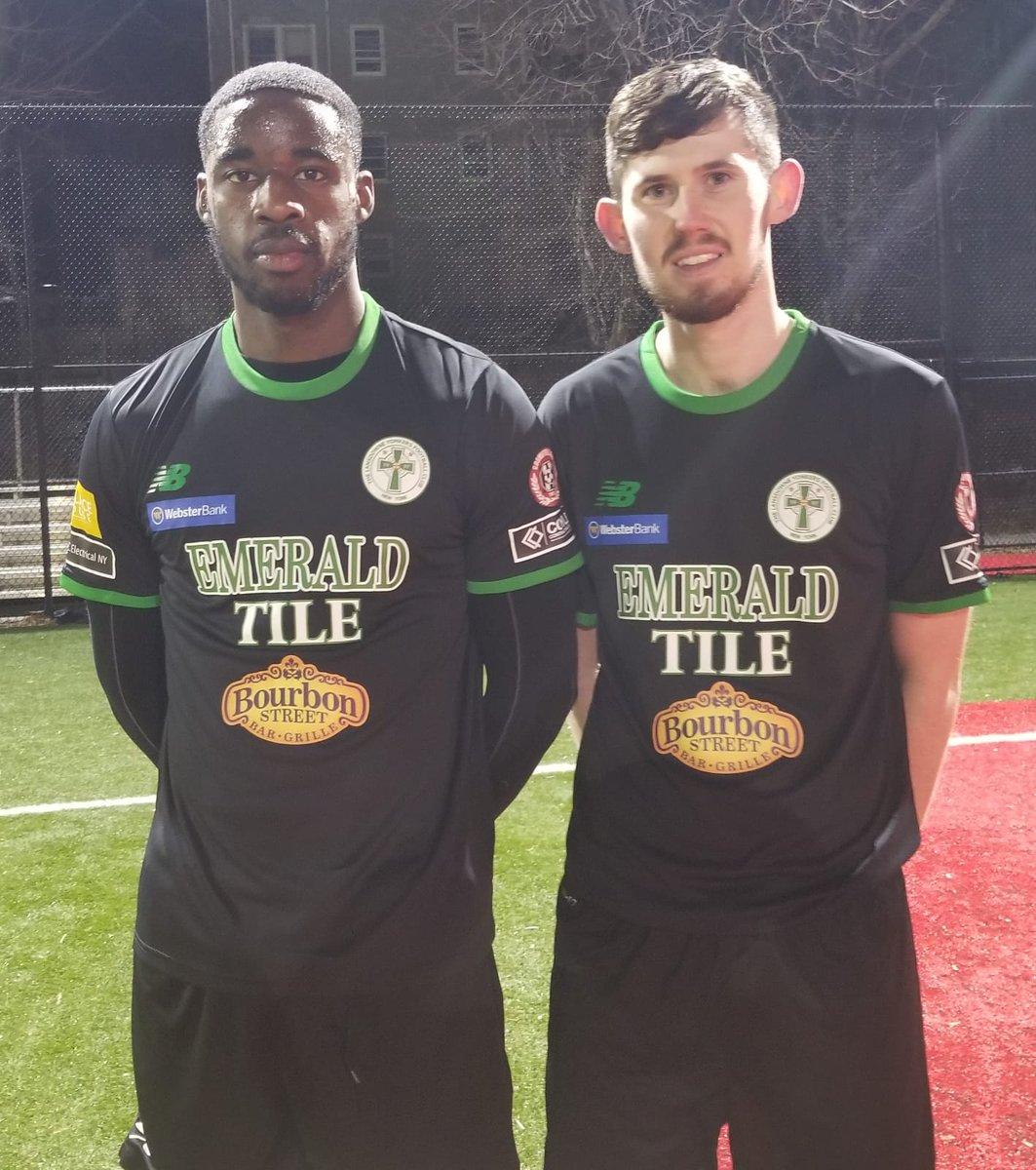 Bhoys win 3-2, deserved victory v a tough opponent, Bhoys were sporting their new away tops tonight