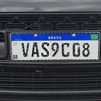 Vasco's photo on Marcelo