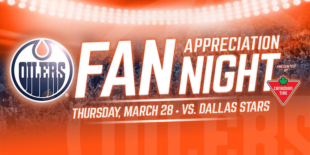 new arrival 50e07 dfdf4 Edmonton Oilers on Twitter: