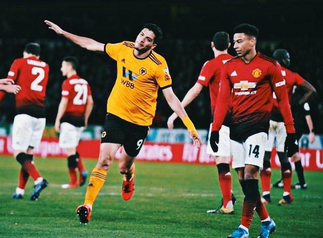 Solo de Fútbol's photo on West Ham
