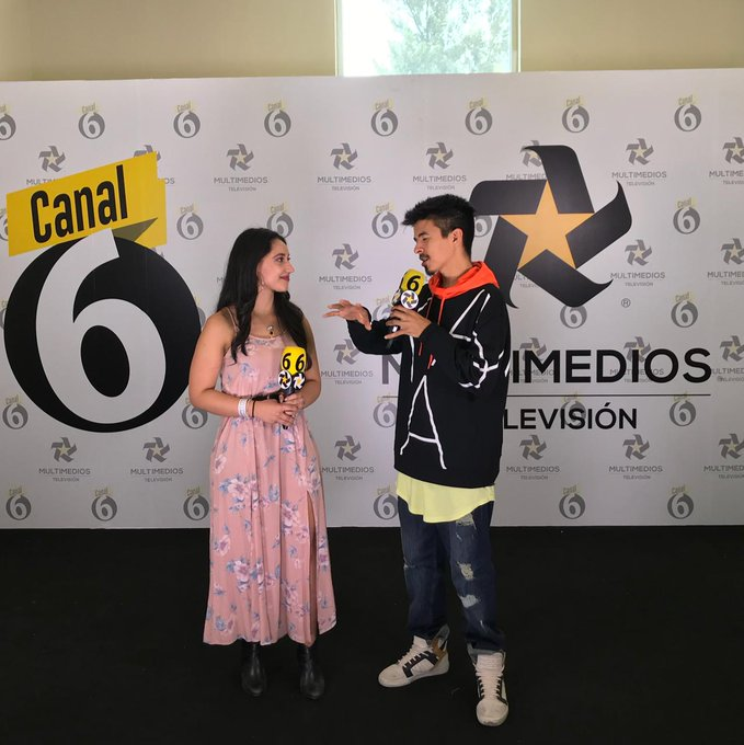 #20añosVL19 Foto