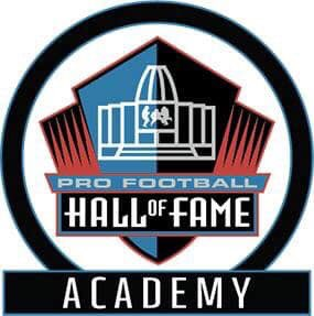 The @PFHOFAcademy will be making a huge announcement 🗣 about a Regional Academy in TX 🇨🇱.  Talk about a game changer for the athletes of Texas📍, New Mexico📍, Oklahoma📍, Arkansas📍, and Louisiana‼️ Stay tuned for dates. Who's going to answer the call❓ #CallToTheHall  #PFHOFA