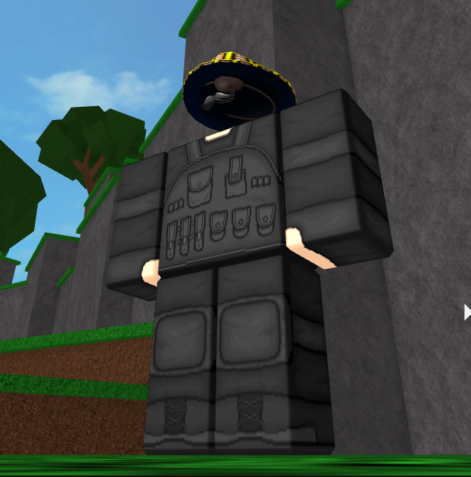Roblox Swat Id Teh Auf Twitter Finally Got The Swat Officer Clothing Done Shirt With The Patch Https T Co Wj4nwvczmd Shirt Without The Patch Https T Co Mfhz7qecxi Pants Https T Co We4zdoectm Robloxdev Roblox Https T Co Zh31dwgugu